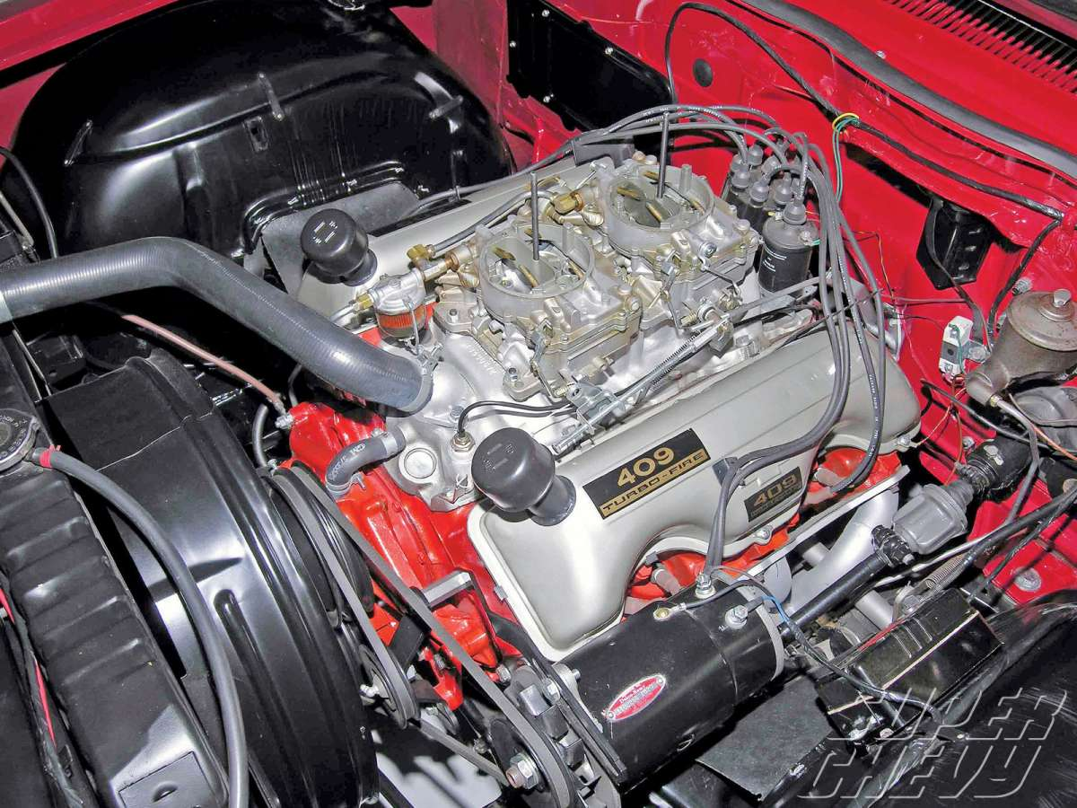 Chevy Vortec V8 Engine in addition 371074663977 together with SBC  V8s  and OHV drivetrains as well Hz D1001 Black in addition 43l S10 To Fiero Engine Swap. on chevy small block v6