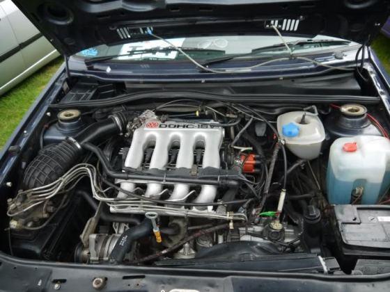 GTI16v.10