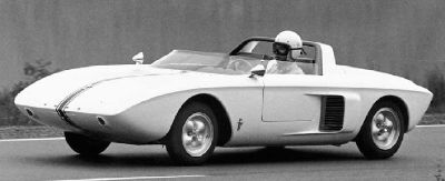 ford mustang 1961 -prototypes-4