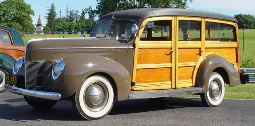 ford woody-wagon-10