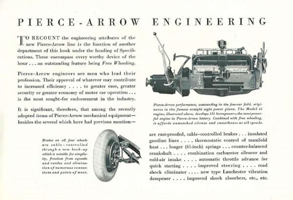 1931 Pierce Arrow-15