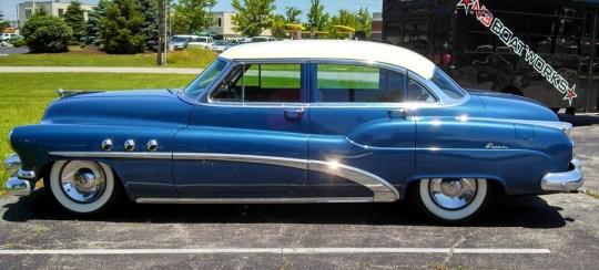 1952BuickSuper12