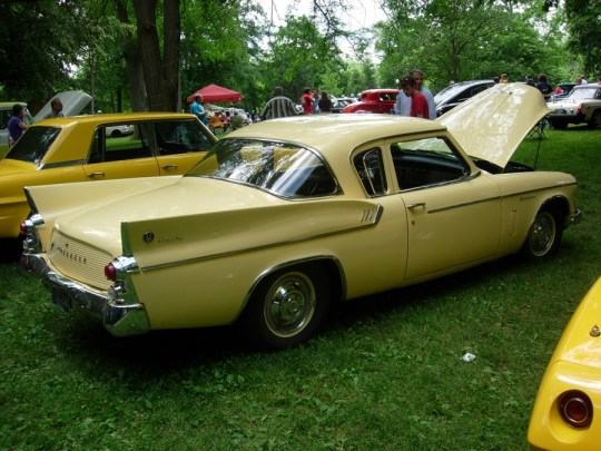 1960StudebakerHawk03