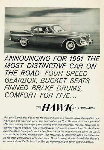 1961HawkAd