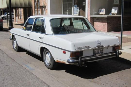 1968MB2202jg