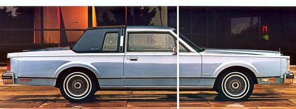 1981 Lincoln Town Car-06