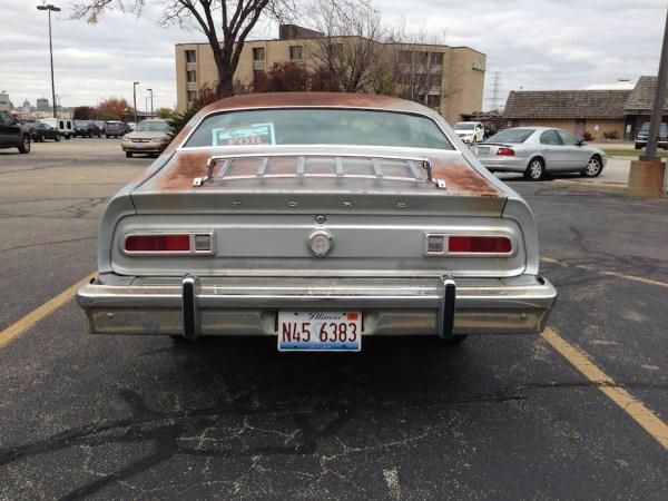 77maverick_rear