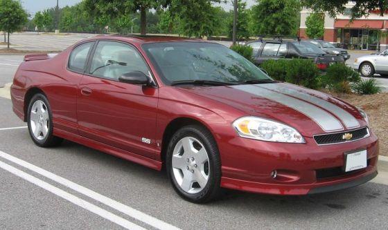 800px-2006-2007_Chevrolet_Monte_Carlo_SS