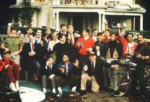 animalhouse3