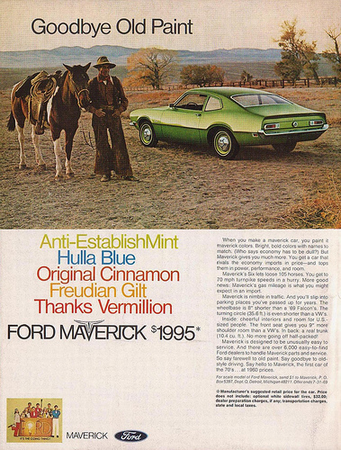 ford-maverick-ad-on-flickr-photo-sharing-lrg