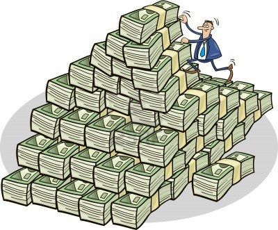 mountain-of-money