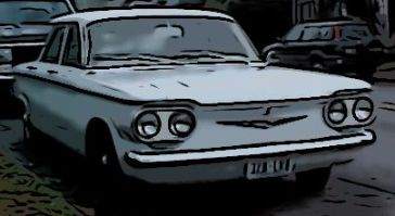 00 corvair - Copy (2)_edited comic crop-1