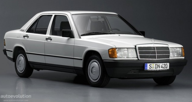 Designated Within Daimlerbenz As W201 Six Years Were Spent Creating The 1982 190 Using An Egalitarian Approach To Engineering Ensuring That Same: 84 Mercedes 190e Engine Diagram At Mazhai.net