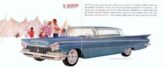1959 Buick-03