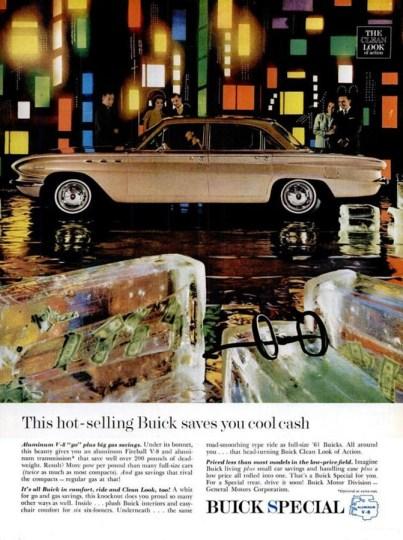 1961BuickSpecialAd02
