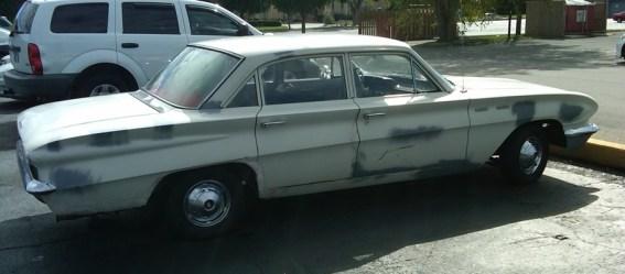 1962BuickSpecial04