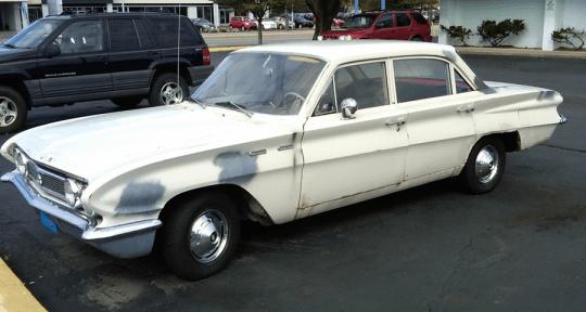 1962BuickSpecial10