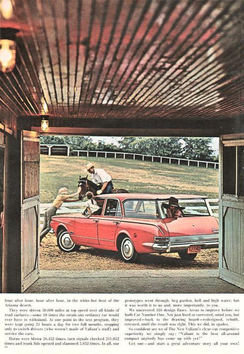 1963 Valiant-10