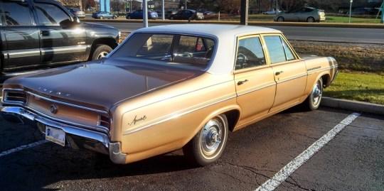 1964BuickSpecial02