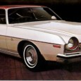 (first posted 1/20/2014) American Motors Corporation, like Studebaker, like Packard, like so many other long-gone automobile companies, breaks your heart. Sometimes I drive myself crazy with what-ifs: What if Roy […]