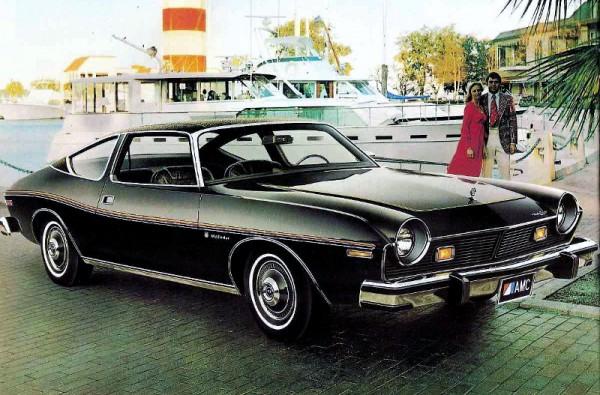 1976 AMC Passenger Cars-24 (800x527)
