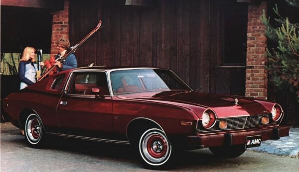 1978 AMC-26 (800x461)