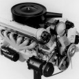 (first posted 12/18/2013) Imagine lifting the hood of a 1967 Cadillac, and seeing this alloy SOHC V12 nestled there. It's hardly a far-fetched notion. In the mid sixties, Cadillac came […]