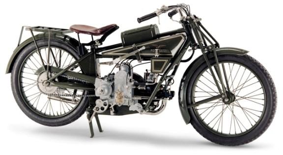 Moto Guzzi 1921_Normale 500_small