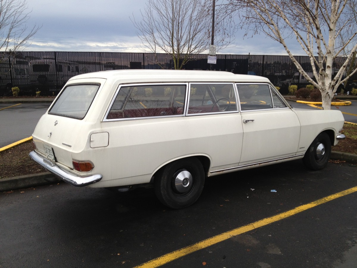 Cc capsule 1965 opel rekord b caravan the only one like it in the cih engine came in 1492 1698 or 1897 cc versions with horsepower ratings of 60 75 and 90 correspondingly the rekord a and b could also be had with sciox Choice Image