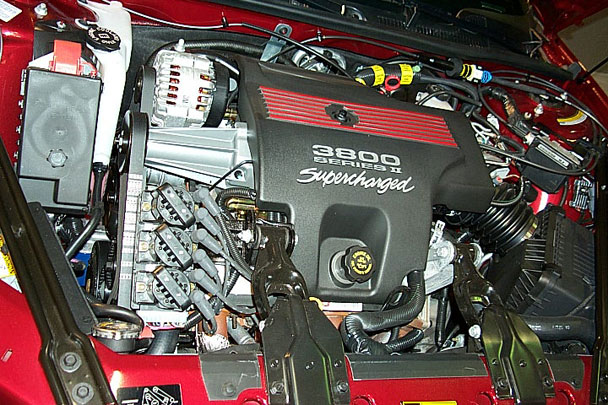 Cc mail bag gms transverse automatic transmissions 2 4t65e hd hooked to an l67 this ones kind of a no brainer people drive their supercharged cars like its some combination of a nascar race and a fandeluxe Images