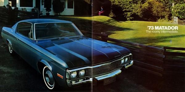 n_1973 AMC Full Line Prestige-28-29 (800x398) (2)