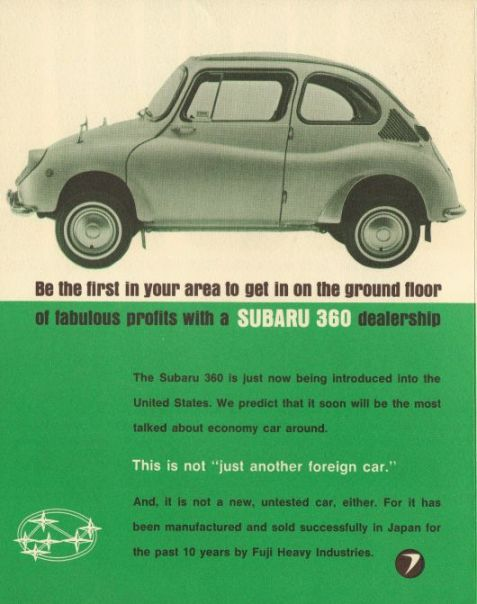 subaru 360_dealer-ad_58