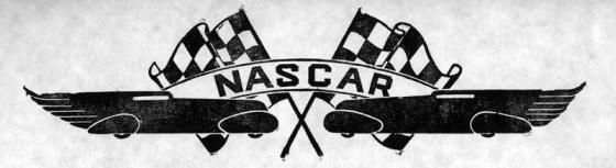 02 NASCAR Logo s