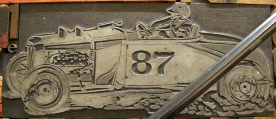08 No 87 rev
