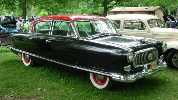 1953NashStatesman01