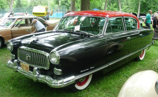 1953NashStatesman07