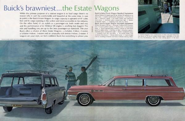 1963 Buick-13 amp 14 (800x522)