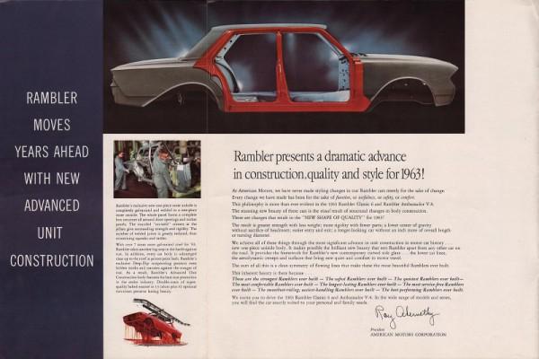 1963 Rambler Classic and Ambassador-02 (800x534)