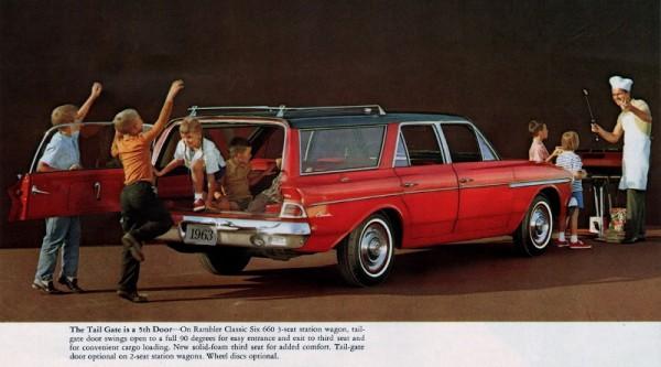 1963 Rambler Classic and Ambassador-07 (800x444)