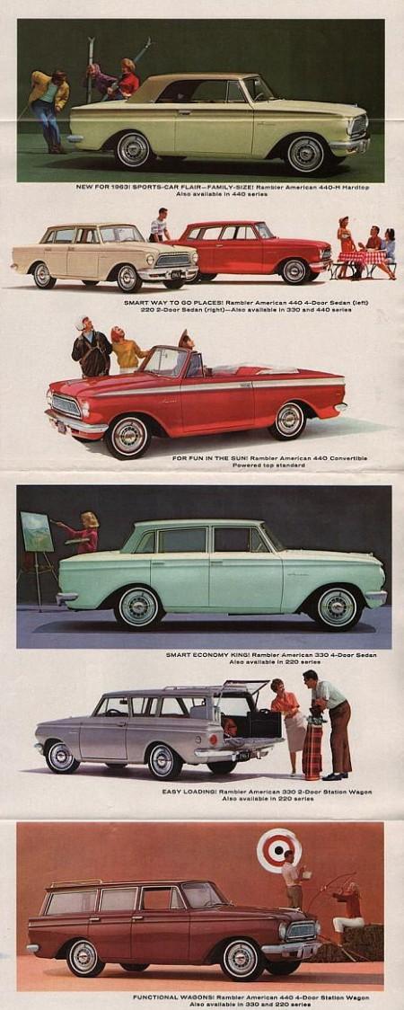 1963 Rambler Full Line Foldout-05