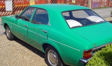 1975 FordCortina XL_4