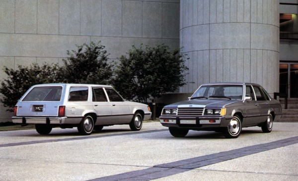 1984 Ford Cars-11