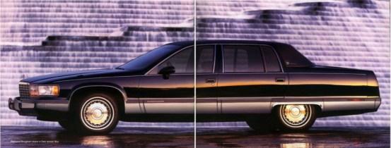 1994 Cadillac Full Line Prestige-46-47