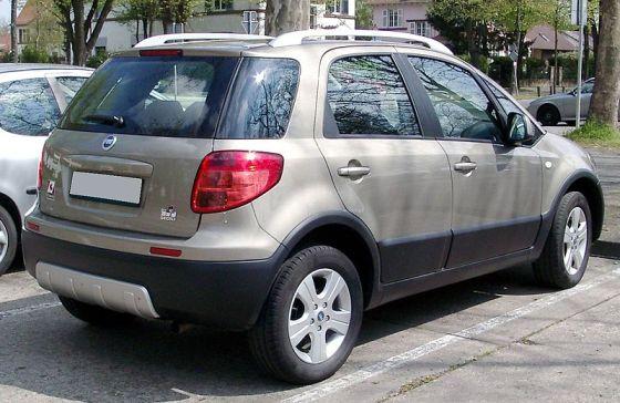 800px-Fiat_Sedici_rear_Rudolf Stricker 2