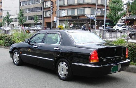 800px-Mitsubishi