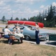 (first posted 1/22/2014) Back in 1972 my father, JackD, went on a quest to buy his first new car. His primary criteria were that it carry his family of five […]