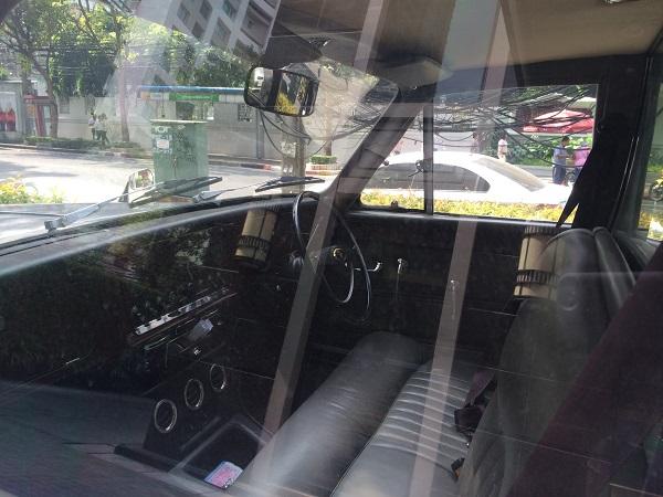 Driver 600
