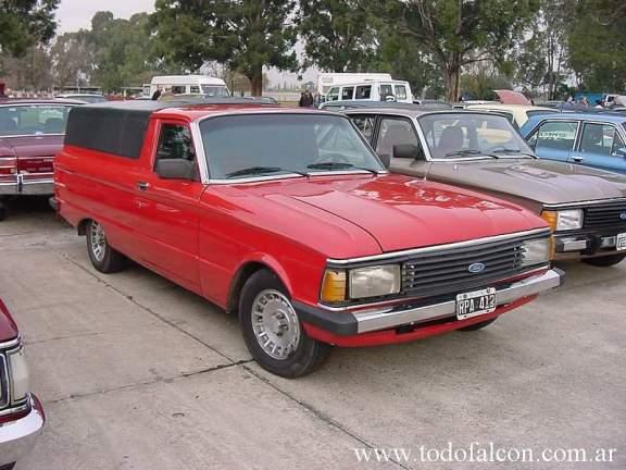 Ford ARG Ranchero 03