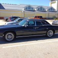 (First published 1/8/2014) I was going through my photo stream and found pictures I took of this Ford Thunderbird four-door early last spring. I completely forgot I took these, but […]