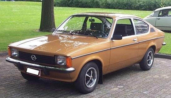 Opel_Kadett_C_Coupe_1.2S_1978